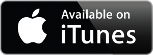 Available_iTunes