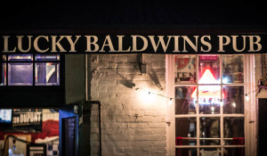Facebook_Pub-Awning-Wide_LuckyBaldwins