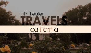 TravelCalifornia