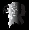 Dreamer_Logo_Textless_Small